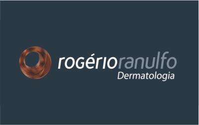 Rogério Ranulfo Dermatologia