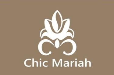 Chic Mariah