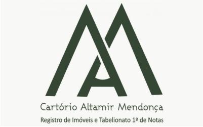 Cartório Altamir Mendonça
