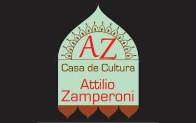 Casa de Cultura Attilio Zamperoni