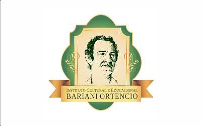 Instituto Cultura e Educacional Bariani Ortência