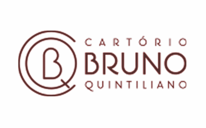 Cartório Bruno Quintiliano