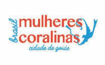 Mulheres Coralinas